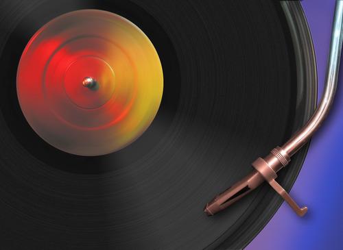 Muziek aanpassen aan de sfeer of andersom?